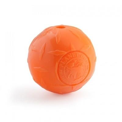 Orbee-Tuff® Diamond Plate Ball