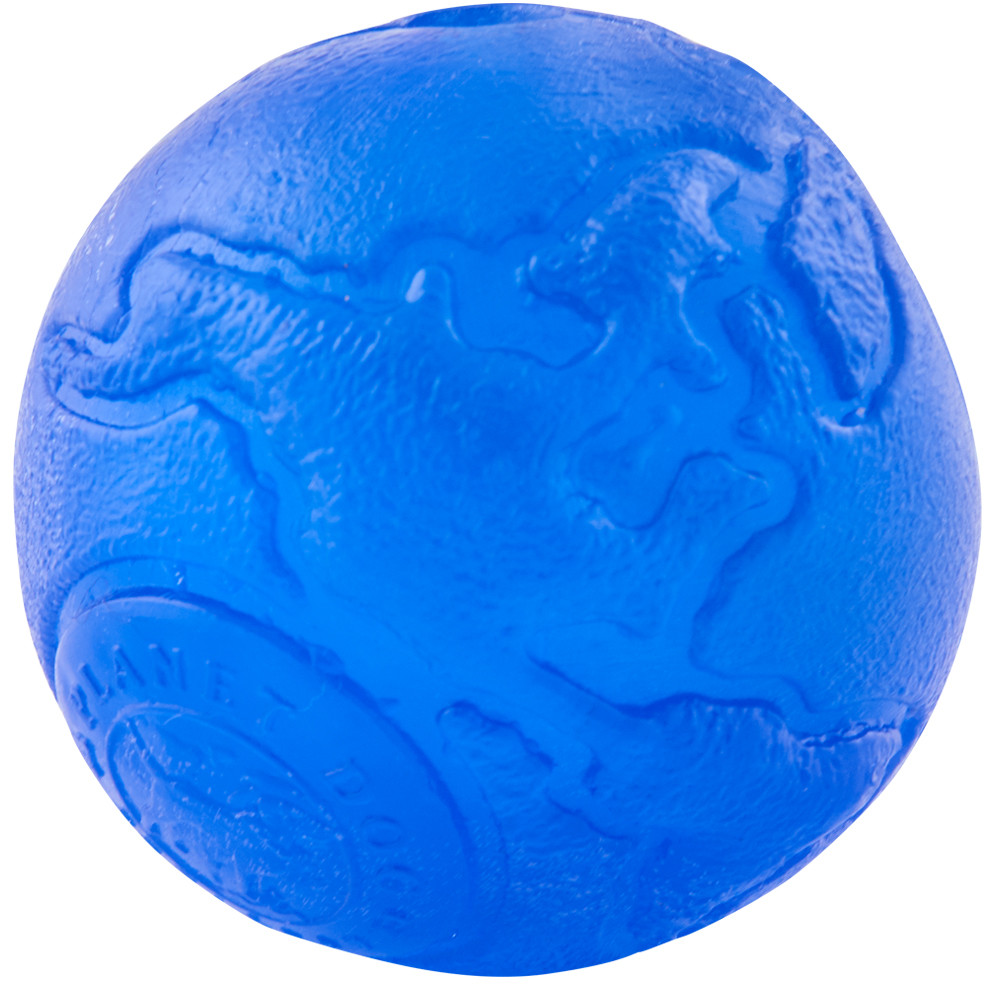 Orbee-Tuff® Single Color Ball