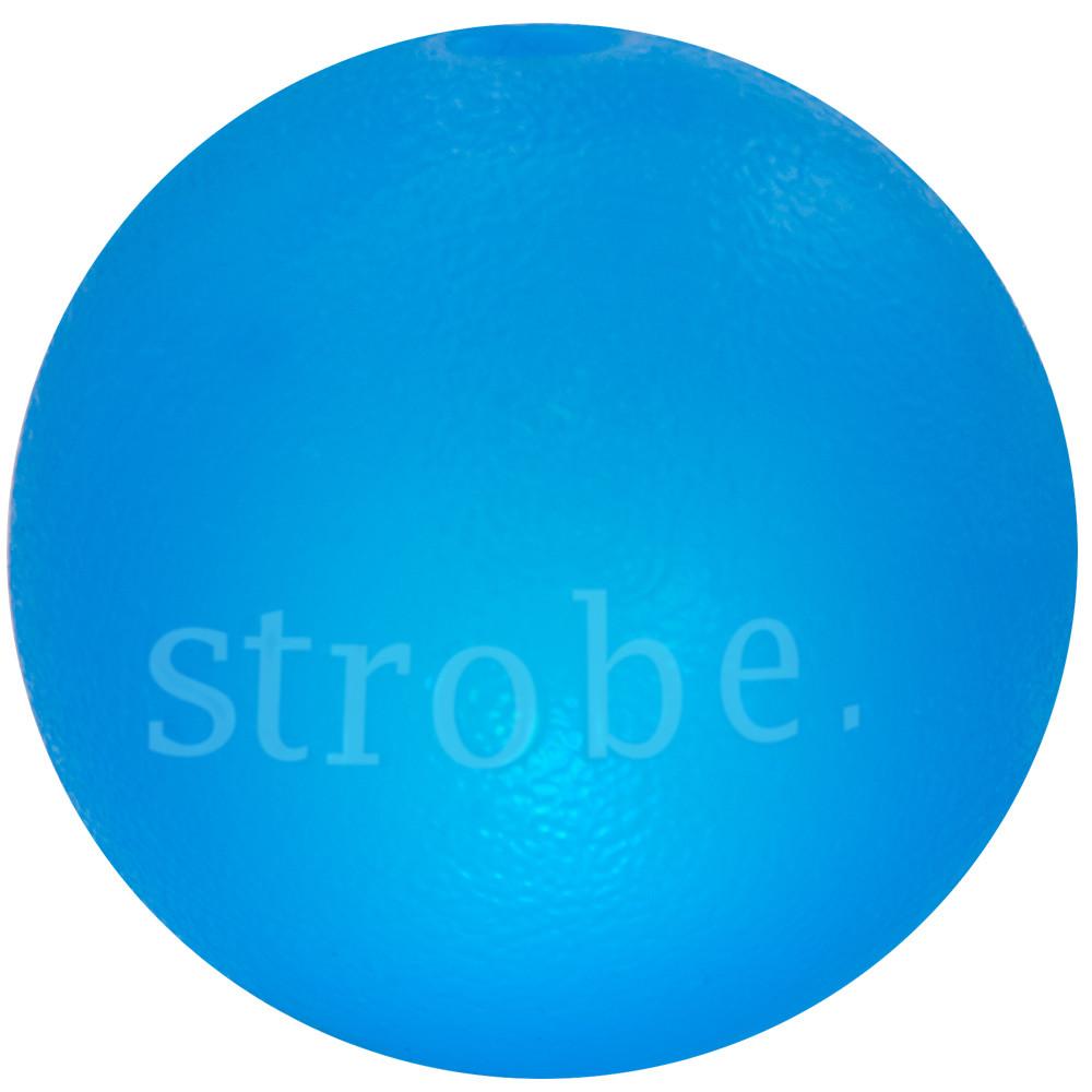 Orbee-Tuff® Strobe