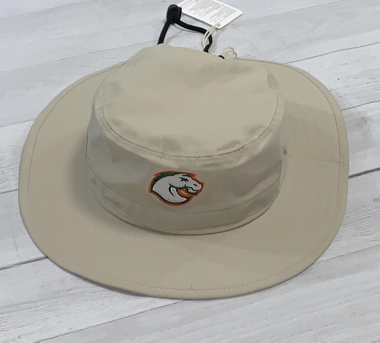 Broncos Booney Hat (FDGS)