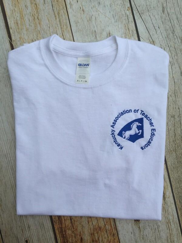 Unisex Ultra Cotton® 100% Cotton Short Sleeve T-Shirt