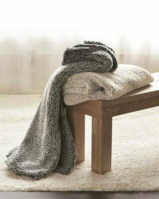 Epic Sherpa Blanket