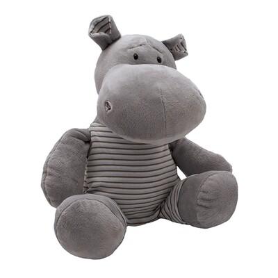Henry Hippo