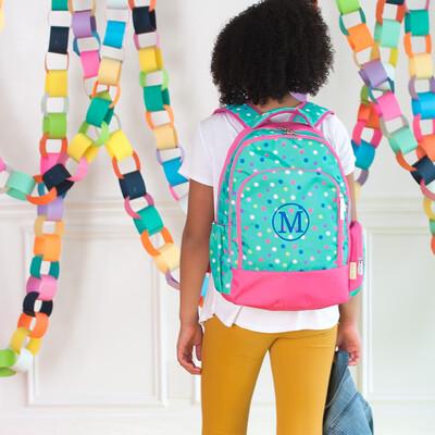 Lottie Backpack