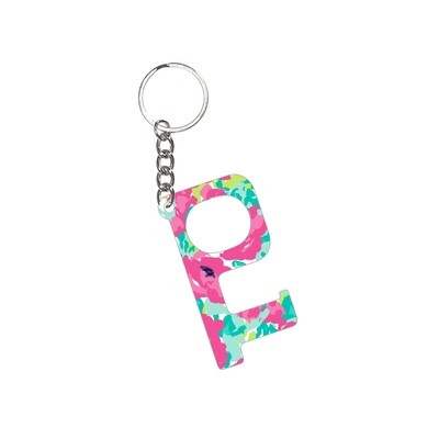 Grace Hands-Free Keychain