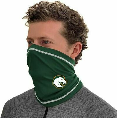Neck Gaiter with Choice of Douglass logo (FDBS)