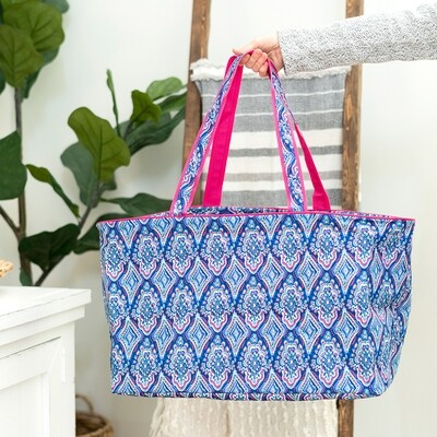 Gypsea Ultimate Tote
