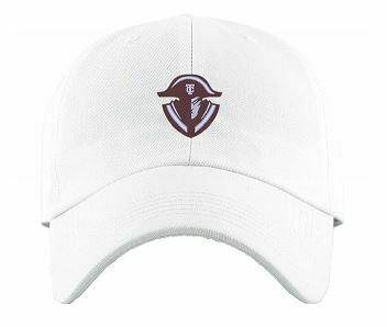 Commodores Hat (TCDT)