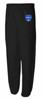 Adult Commonwealth SC NuBlend Sweatpants (CSC)