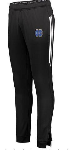 Retro Grade Pant - Ladies or Unisex Sizing(HCGG)