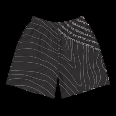 Men's NEL TOPO shorts