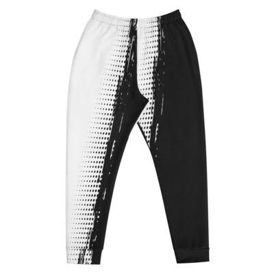 Dem pants