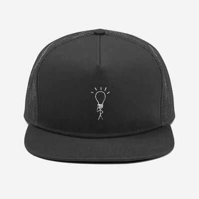 ITs a Hat.  BUY IT