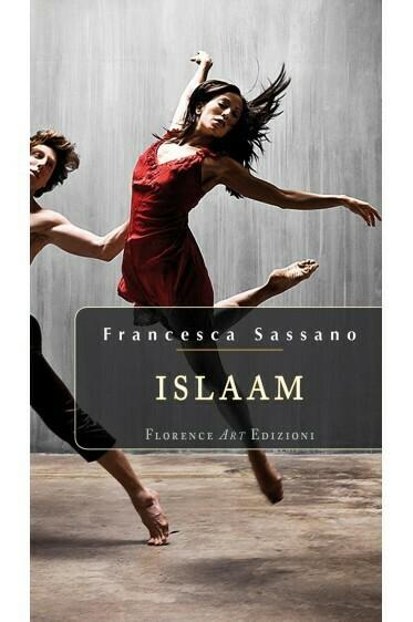 ISLAAM - Francesca Sassano