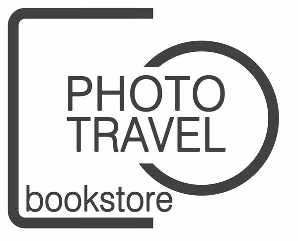 Photo Travel Bookstore