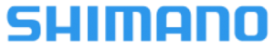 Shimano - Call In-store for Products