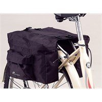 Pannier Bags See In-Store for Selection