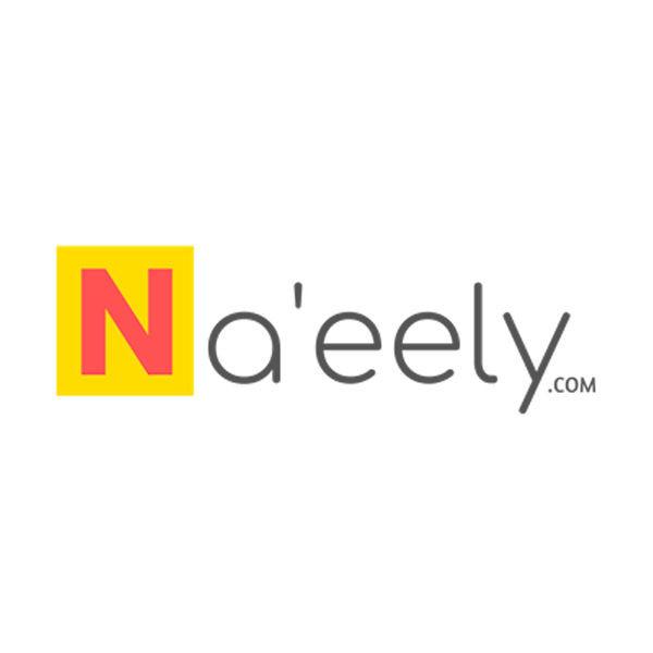 Na2eely