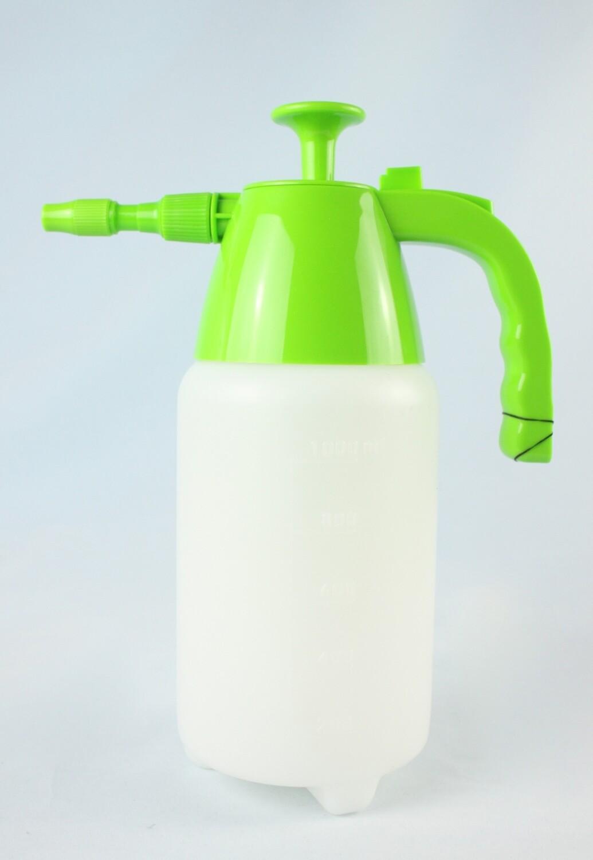 1000ml Pump Spray Bottle