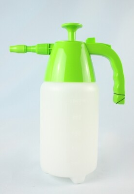 1000ml Pump Spray Bottle