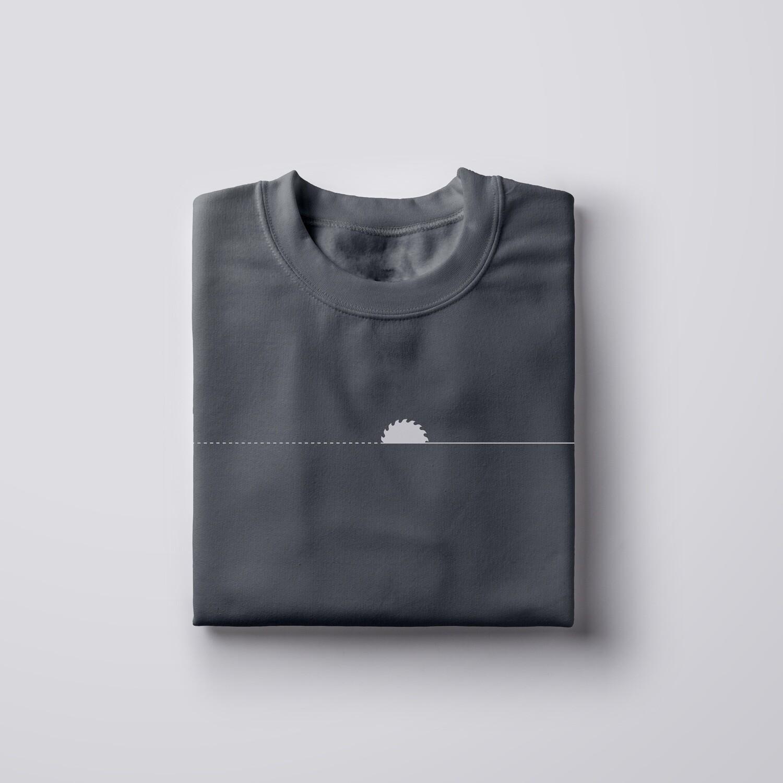 Camisa Selvagem Serra