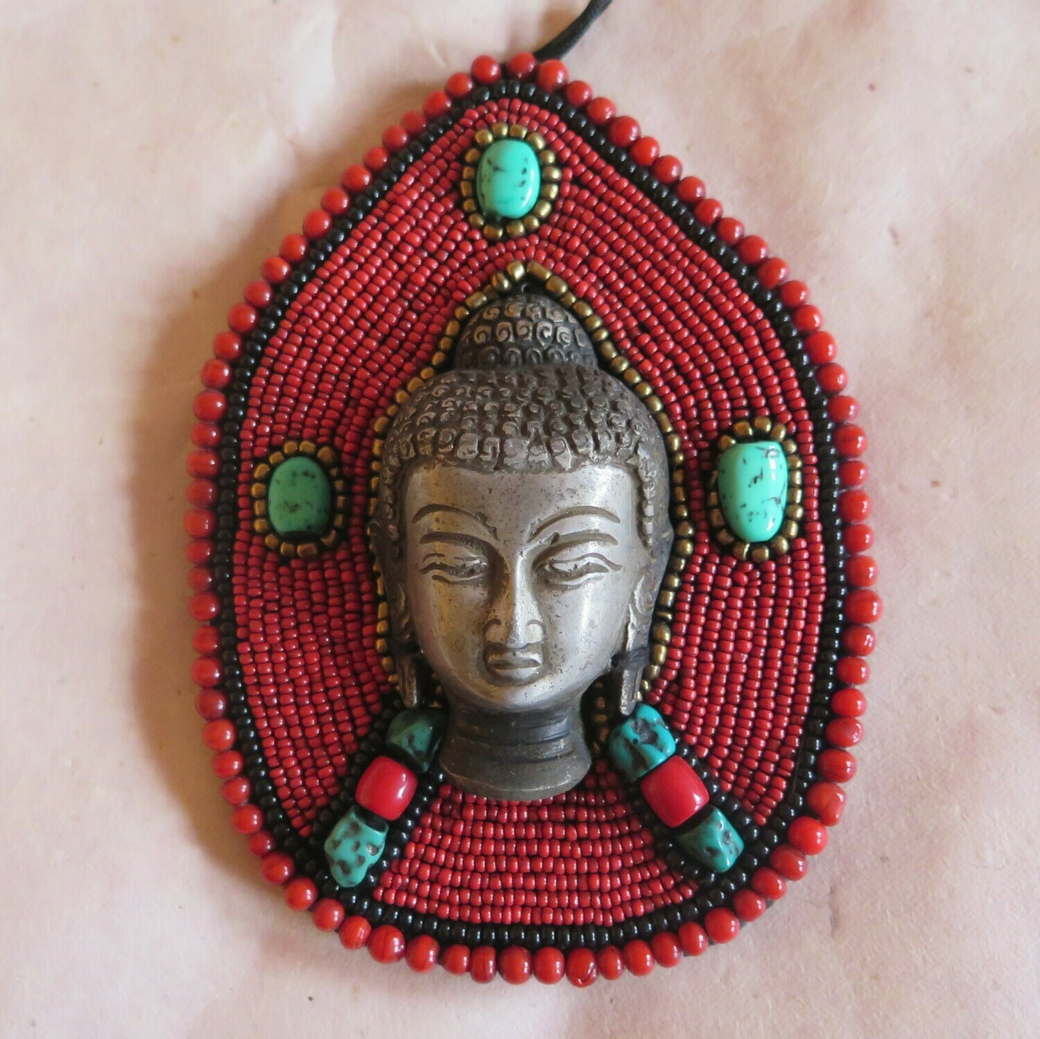 Buddha Hanging Wall Art