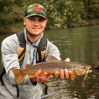 Chasing Trophy Fish Hats by Branded Bills