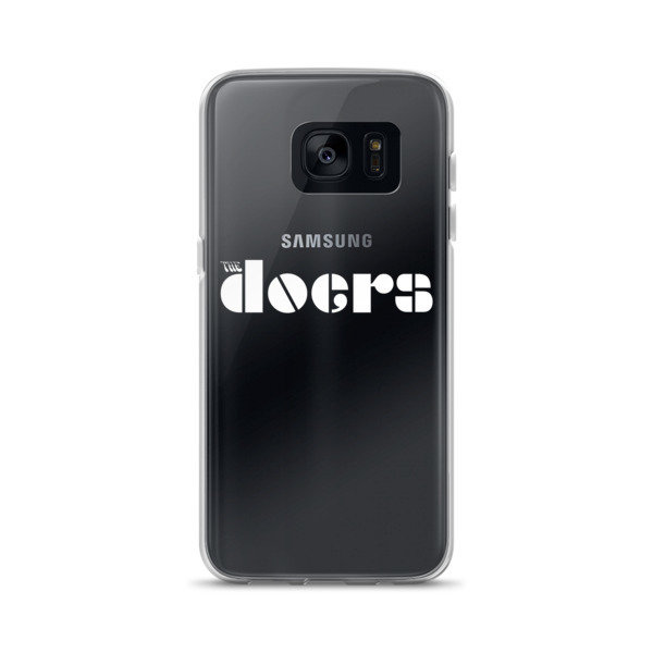 The Doers Samsung Case