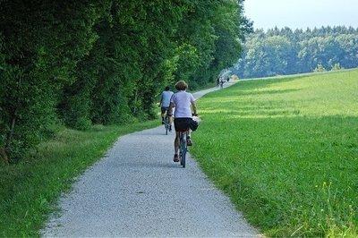 Anello 4 Province 3 Notti a coppia Partenza da Treviso