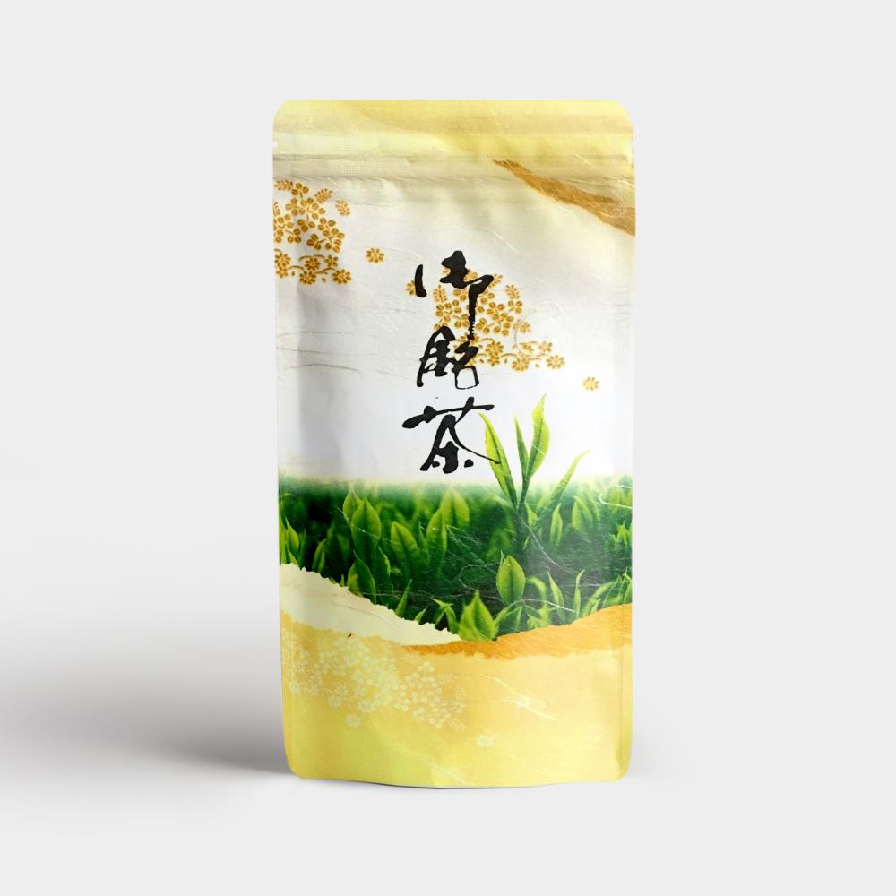 煎茶(特上)  /  100g 00001