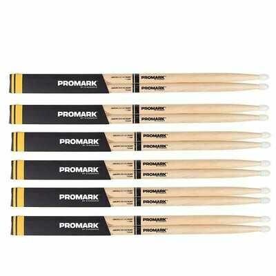 Drumsticks & Mallets (Assorted)