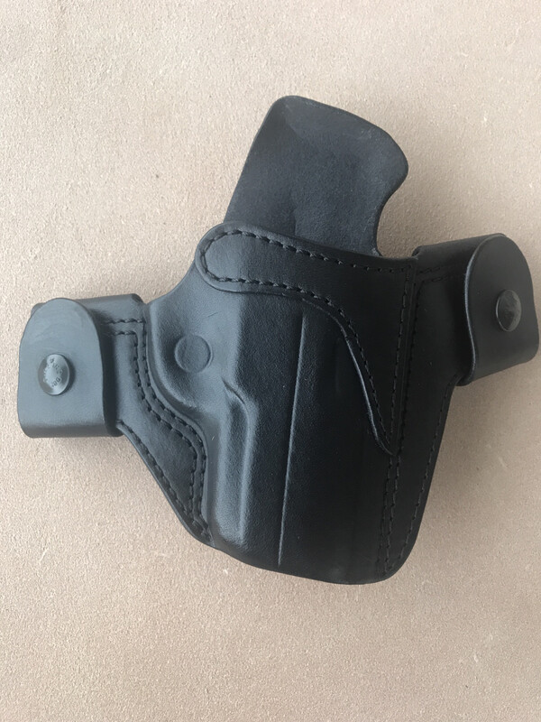 Dig P320 Compact