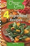 4-Ingredient Recipes (Original Series)