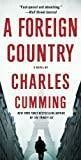 A Foreign Country: A Novel (Thomas Kell (1))