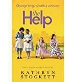 (The Help) By Stockett, Kathryn (Author) Paperback on 05-Apr-2011