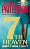 7th Heaven (Women's Murder Club, 7)