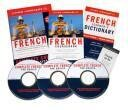 Complete French [sound recording] : the basics