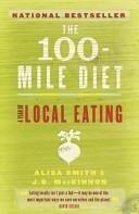 The 100 Mile Diet