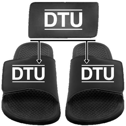 DTU Slides