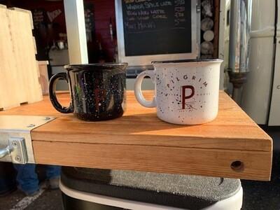 PILGRIM Camper Mugs