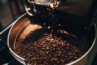 3-Month Gift Coffee Subscription