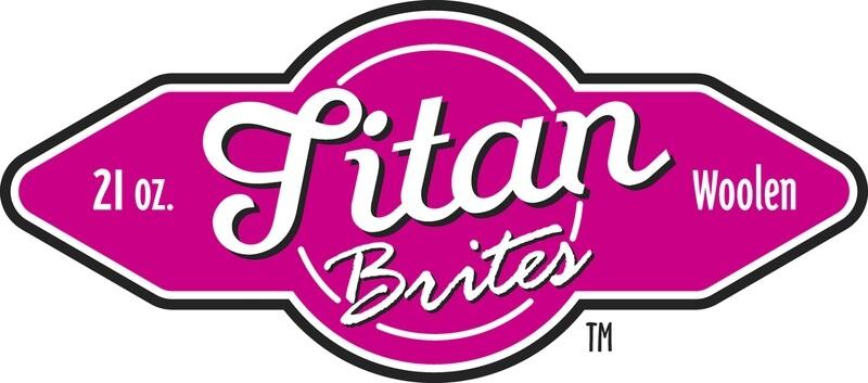 Championship Titan Brites Pool Table Cloth