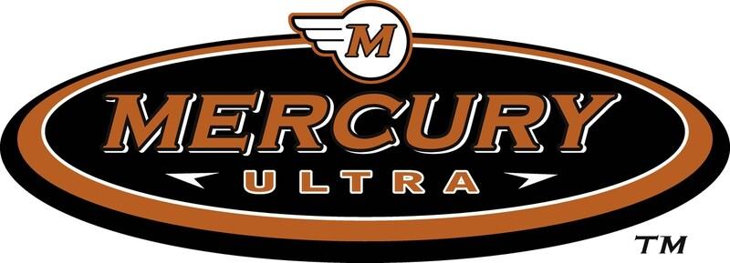 Championship Mercury Ultra
