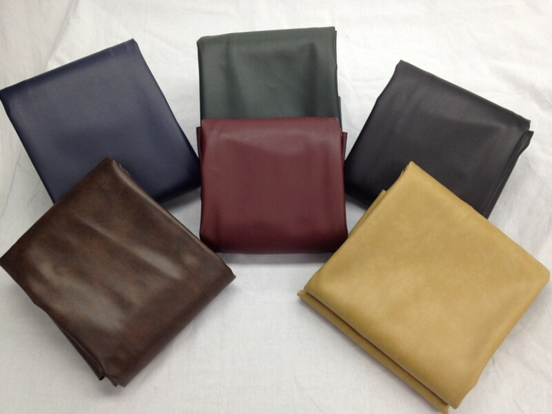 Duratex Pool Table Cover