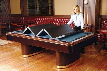 Duratop Table Top Insert