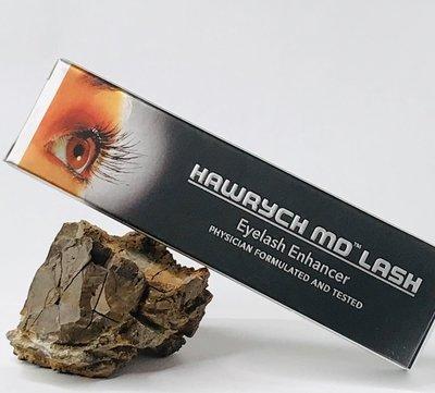 HAWRYCH MD Eyelash Enhancer