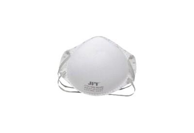 JFY N95 NIOSH; FDA