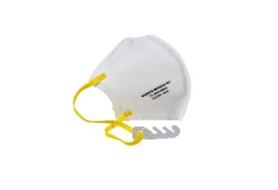 N95 MASK SEKURA FDA / NIOSH