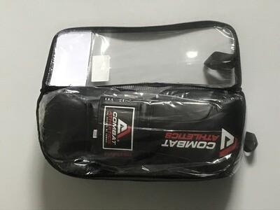 Tatami Combat Athletics Essential V2 Boxing Gloves 12oz