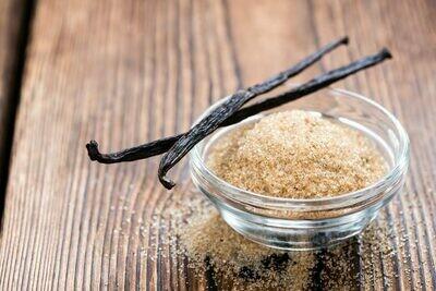 Single Filled Pen - Sugared Vanilla